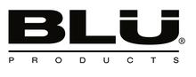 Blulogo